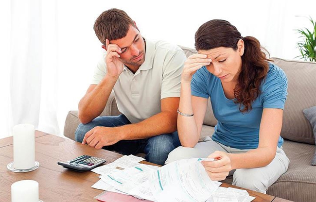 Как должников продают коллекторам
