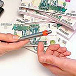 Что делать если отказали в кредите