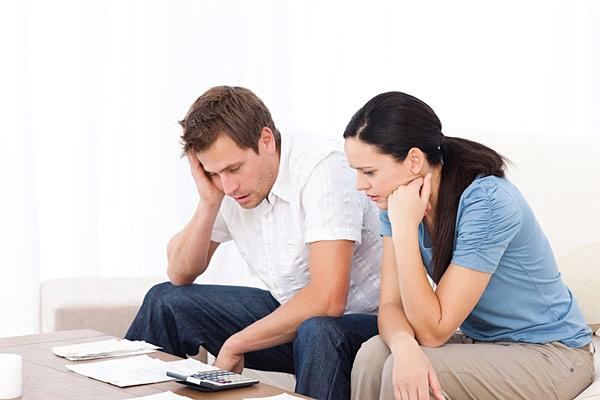 Как справиться с просрочкой по кредиту