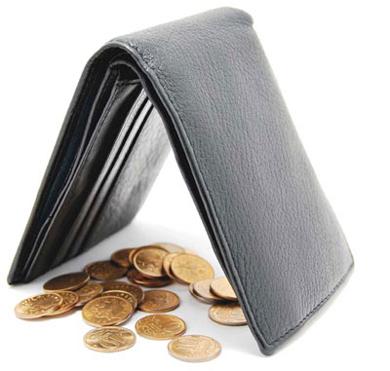 Просрочка по кредитам