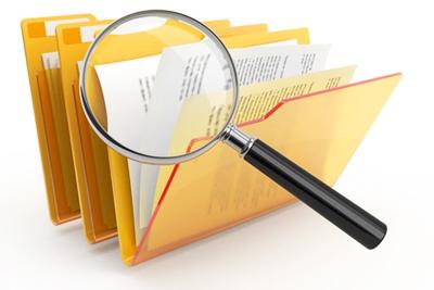 Как оформить кредит без кредитной истории