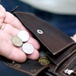 Месяц задолженности по кредиту – что делать?