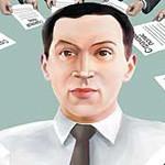 Что такое страховка по кредиту