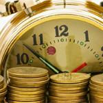 В каких банках можно рефинансировать кредит