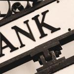 Какие банки рефинансируют потребительские кредиты