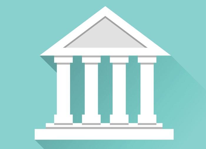 В каком банке легко получить кредит