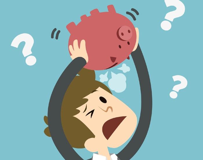 Как узнать остаток за кредит от Альфа Банка