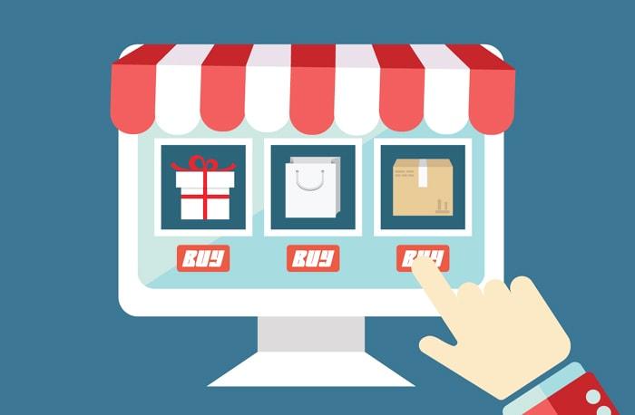 Обзор самых выгодных потребительских кредитов