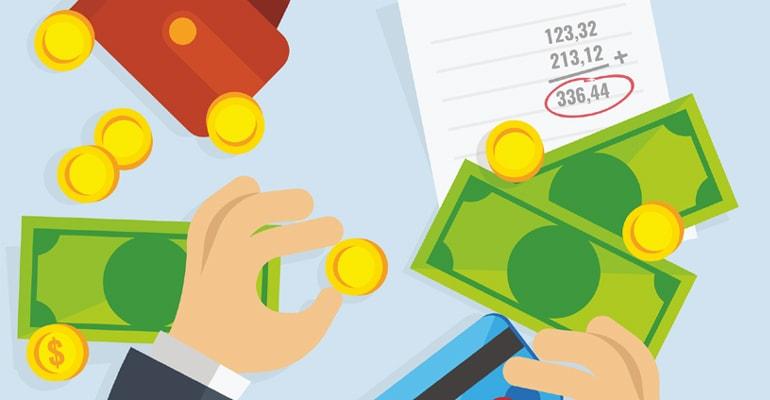 Все о досрочном погашении кредита