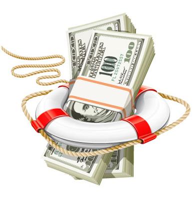 Изображение - Как сделать рефинансирование своих кредитов refinansirovanie